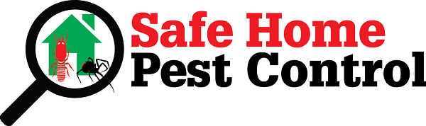 Safe-Home-Pest-Control-Castle-Hill.png