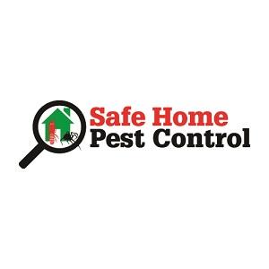 Pest-Control-Parramatta